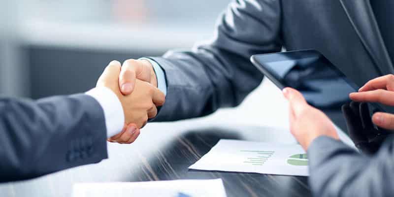 yhtiooikeus Corporate law